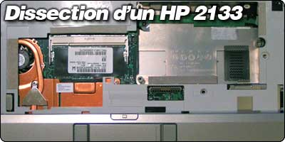 intro_dissection_hp_2133.jpg
