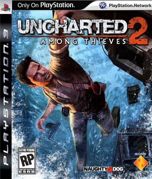 541-uncharted-2-jaquette.jpg