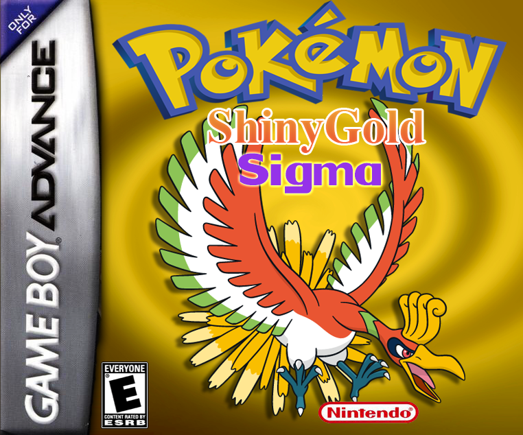 shiny+gold+sigma+cover+box.png