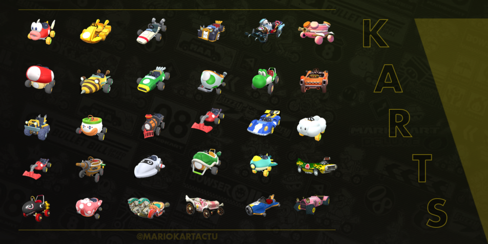 Vehicules1.png