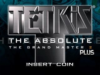 Tetris_The_Grand_Master_2_The_Absolute.j