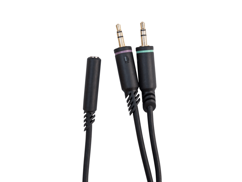 pc-splitter-cable-gallery-01.png?v=1