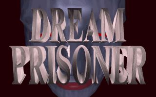 Dream Prisoner