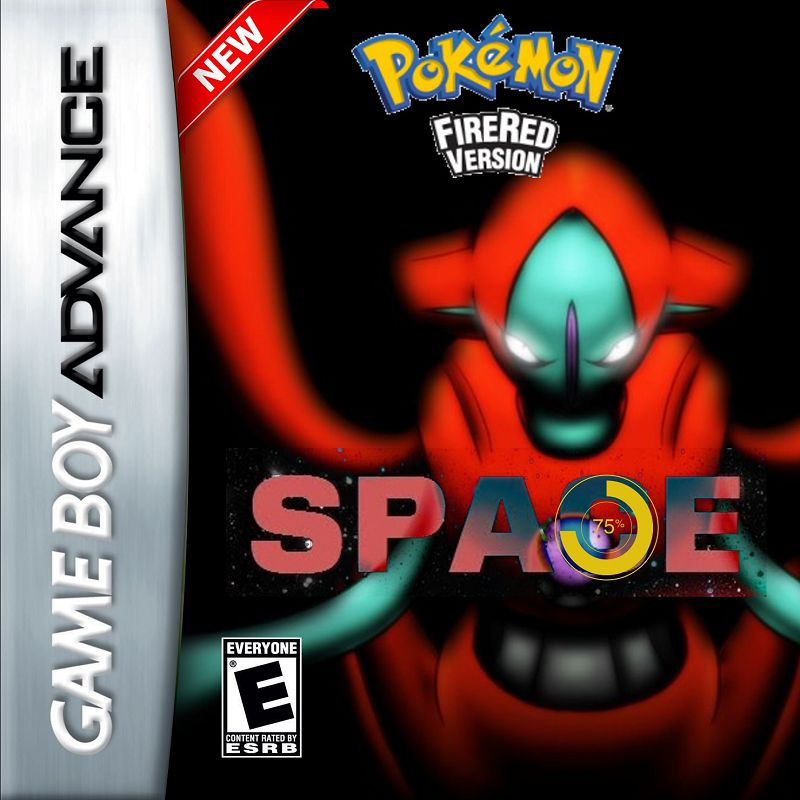 pokemon rouge feu romstation