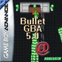 BulletGBA copie