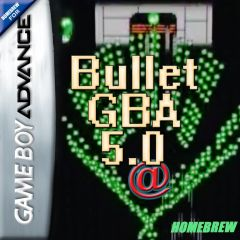 BulletGBA 2 copie