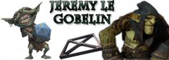 1406368613 jeremylegobelin modifie 4 copie