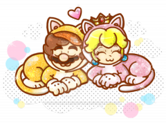 super nekos   By clothemariolover d68y3lb
