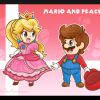 love In The smash   By clothemariolover d8177ek