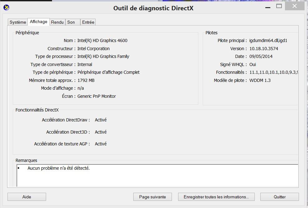 Speed datation DBZ