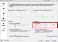 PCSX2 speed hack mVU Flag Hack.jpeg