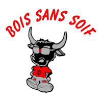 Bois Sans Soif.png