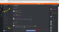 Discord tuto-ico & valid mail.png