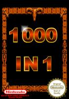 post-1077789-0-18102700-1450658324_thumb.png