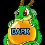 dark6o