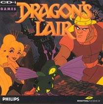 Dragons-Lair.jpg