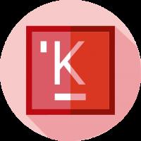 Kareylo