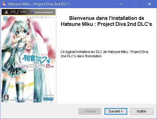 Hatsune miku - Project Diva 2nd_2017-03-18_18-23-39.png
