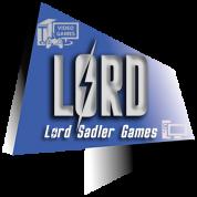 LordSadler