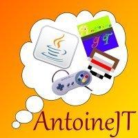 AntoineJT