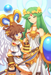 pit-and-palutena-by-wusagi2-d8my6hv.png