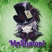 MrShampi