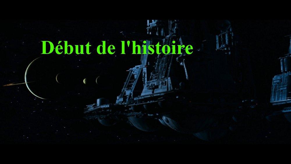 début histoire.jpg