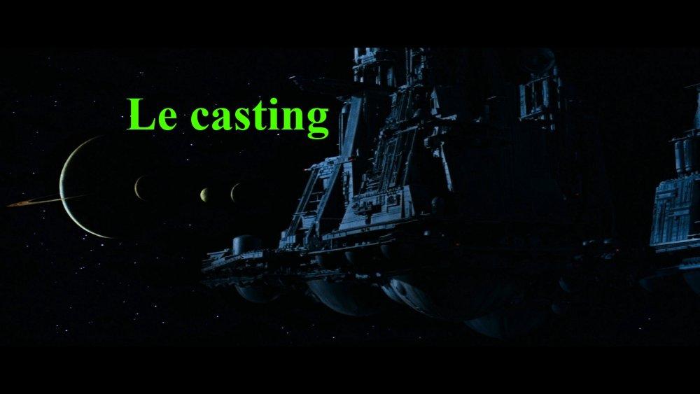 le casting.jpg