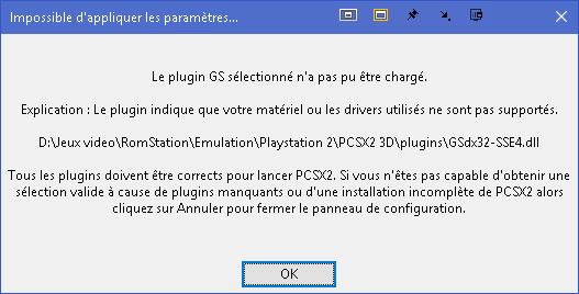 pcsx2 plugin incompatible.png