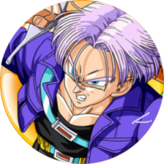 Trunks1.png