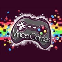 Vince594
