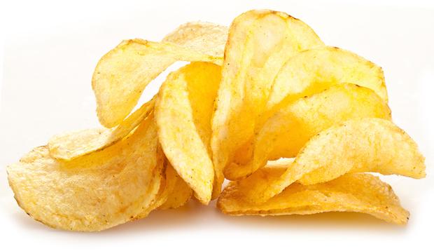 Chips!.jpg