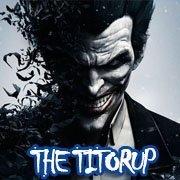 TheTitorup