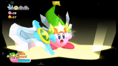 kirby_adventure_wii03.png