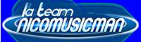 teamnicomusicman2.png