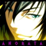 Anorata54290