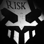 riskbreaker