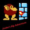 Jimbo's Big Adventure