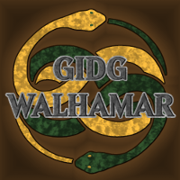 walhamar