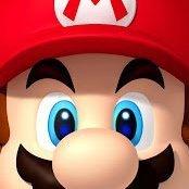 NintendoFR