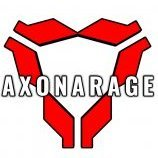 Axonarage
