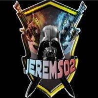 Jerems02
