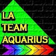 LaTeamAquarius83