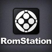 RomStation
