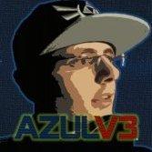 AzulV3