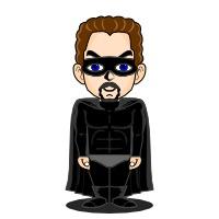 superherotar_20180127_075832.jpg