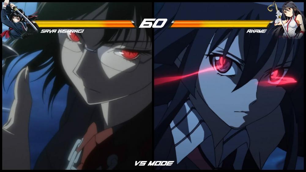 Akame vs Saya 2.png