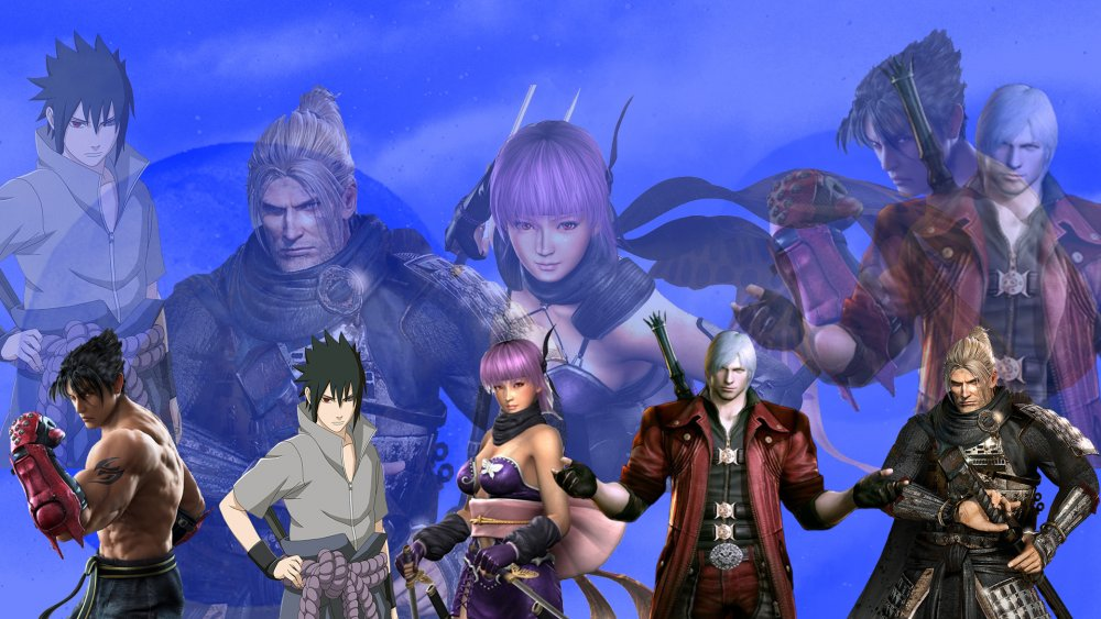 Favorite Heroes.jpg