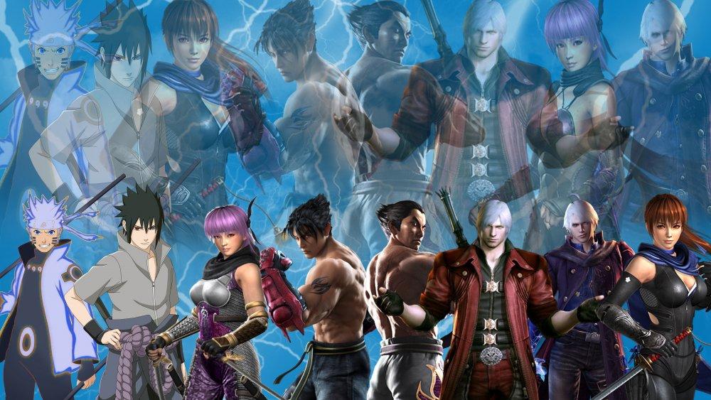 Legendary Heroes.jpg