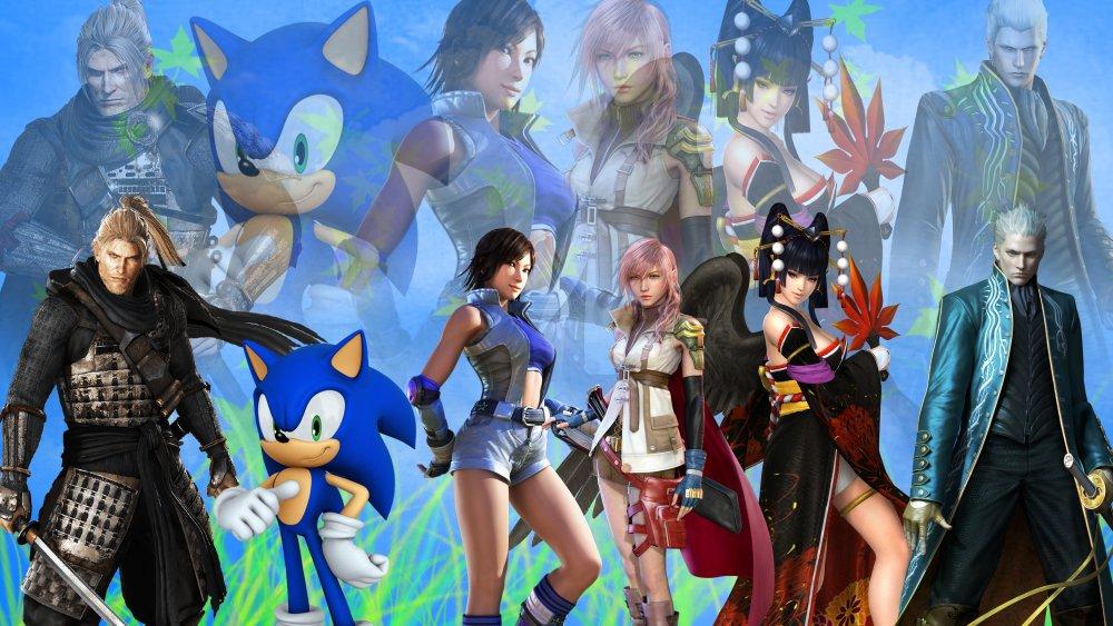 Your Favorite Heroes 3.jpg